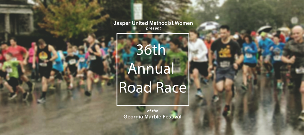 36th-Annual-Road-Race2