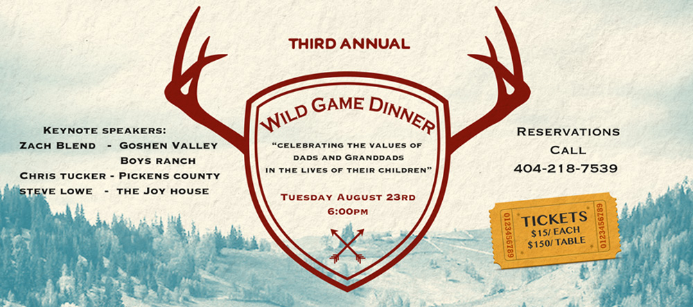 wildgame_3rd_Annual