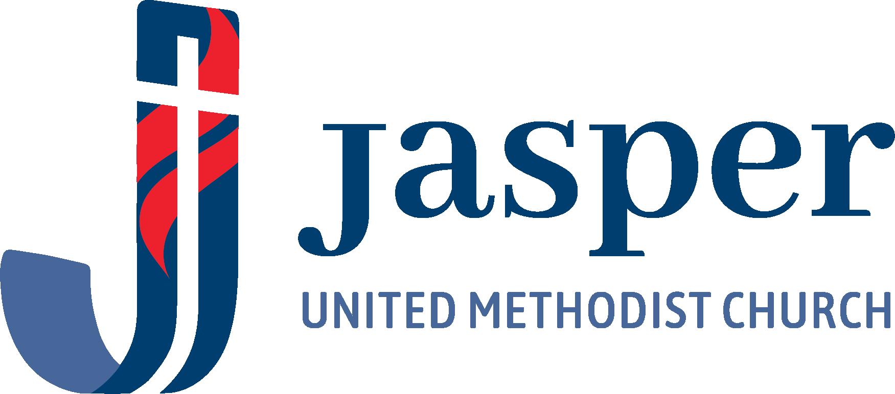 JasperUMC